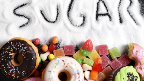 Lean On Meals Truth about sugar