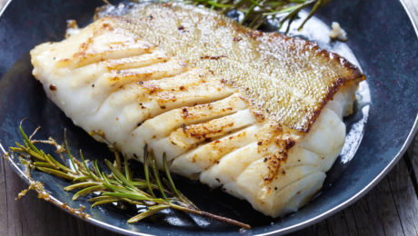 10 Types of Fish you want to avoid eating.