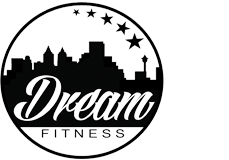 Dream Fitness